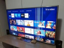 TV LG 55 3D