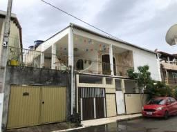 Título do anúncio: Aluguel Casa ampla 3/4 no Cond Recanto de Itapuã