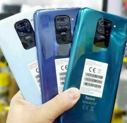 Aparelhos Xiaomi novo atacado para lojista