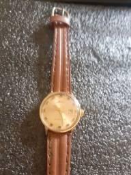 Título do anúncio: Relógio  Mido Multifort
