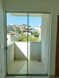 Título do anúncio: Apartamento c/03 quartos c/suite c/ 02 vagas c/ elevador B. Cabral/ContagemAA