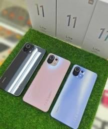 Xiaomi GLG