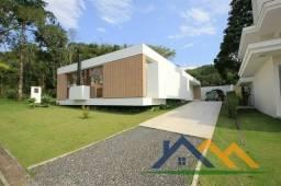 Título do anúncio: Casa à venda no bairro João Paulo - Florianópolis/SC