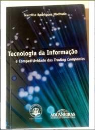 Tecnologia Da Informação E Competitividade