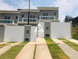 Casa à venda, 3 quartos, 2 suítes, 1 vaga, Pedra de Guaratiba - RIO DE JANEIRO/RJ
