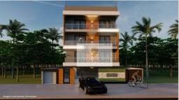 Título do anúncio: Lançamento! Apartamentos e coberturas 03 quartos, praia de Costazul/ Rio das Ostras!