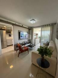 Apartamento 2 quartos Ilha Pura Viure - Vista Lagoa