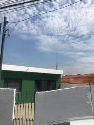 Aluguel SEM burocracia- Casa 02 dorm. - Vila Suiça