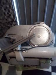 Maquina de frios