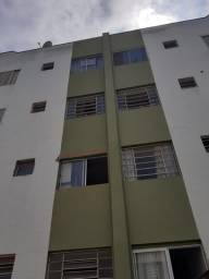 Título do anúncio: Apartamento Condomínio Miguel Sutil 140 Mil Quitado e Escriturado