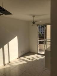 Título do anúncio: Apartamento para aluguel na rua são luiz gonzaga condominio Mais sao cristovao