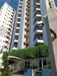 Título do anúncio: Apartamento para aluguel, 1 quarto, 1 vaga, Centro - São José do Rio Preto/SP
