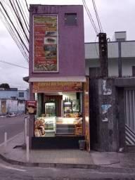 Título do anúncio: Vendo um imóvel comercial na rua da Ilha, Itapuã