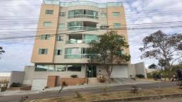 Título do anúncio: Apartamento com 3 quartos à venda por R$ 530.000 - Fazenda Vitali - Colatina/ES