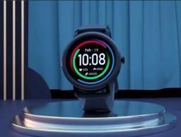 Relógio Smartwatch Xiaomi Mibro Air Original em Português Parcelo em até 12X