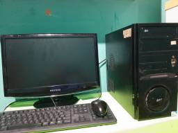 Pc game i7 completo