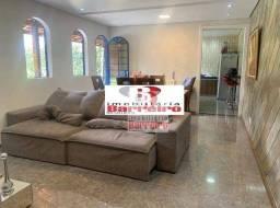 Título do anúncio: Casa com 3 dormitórios à venda, 270 m² por R$ 750.000 - Milionários - Belo Horizonte/MG