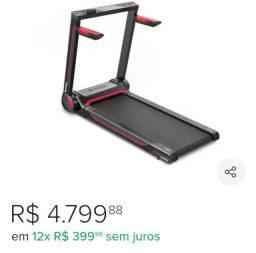 Esteira GT 1000