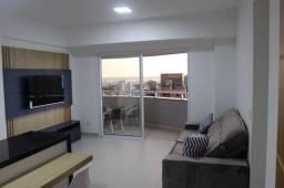 Apartamento Mobiliado  - Belém - Pará
