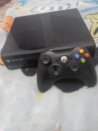 Título do anúncio: Xbox 360 urgente