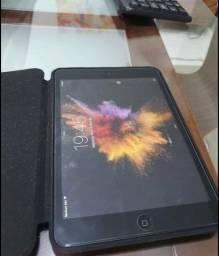 iPad mini Wi-Fi celular 32gb