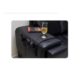 Porta copo pra sofa unidade,35,00 cores disponíveis preto e marrom