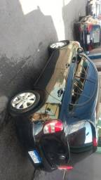 Nissan march ano 2014 completo 1.5