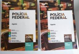 Apostila Concurso Público Polícia