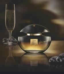 Eudora Unique Eau de Parfum 75ml