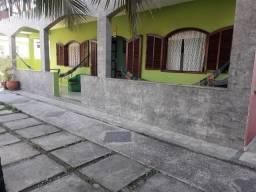 Casa ampla e confortável para temporada em Cabo Frio
