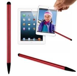 Caneta touch para smartphone ou tablet
