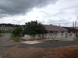 Casa em Prudentópolis