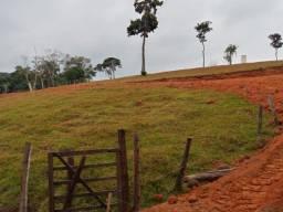 A 122 Vendo terreno sem burocracia para negociar