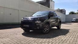 Fiat Toro Freedon 1.8 Flex (Baixa Km)