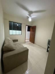 Melhor hospedagem em Iguaba Grande
