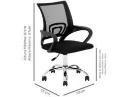 Cadeira Diretor 1380