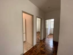 Apartamento 2 Quartos com Dependência Completa - Matatu/Sto Agostinho