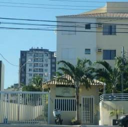Apartamento com 2 quartos no Vila Sophia - Bairro Goiabeiras em Cuiabá