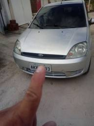 Fiesta 2003 completo 8v