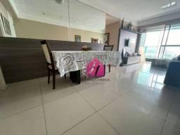 Título do anúncio: Apartamento com 3 dormitórios à venda, 85 m² por R$ 470.000,00 - Tirol - Natal/RN