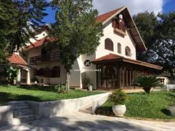 Título do anúncio: Casa, bairro Nossa Senhora de Lourdes, Santa Maria, RS