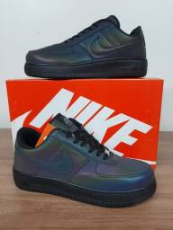 Tenis Nike Air force