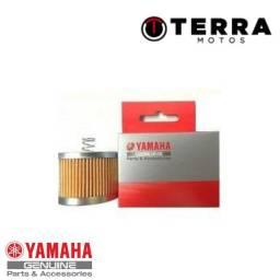 Título do anúncio: Elemento Filtro De Óleo Original Yamaha