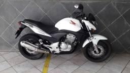 Vendo CB300R 2012