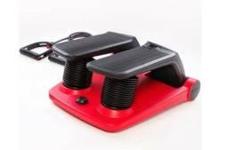 Vendo Genis Air Climber Power System<br><br>