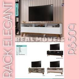 Rack elegante rack elegant rack elegant rack elegant irrtyui