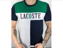Título do anúncio: Camisa 1? linha