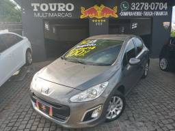 Peugeot 308 2012 1.6  completo