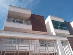 Alto padrão casa com 3 quartos quintal piscina e 4 vagas em Parque Jardim da Serra