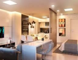 Belo Horizonte - Apartamento Padrão - Lourdes